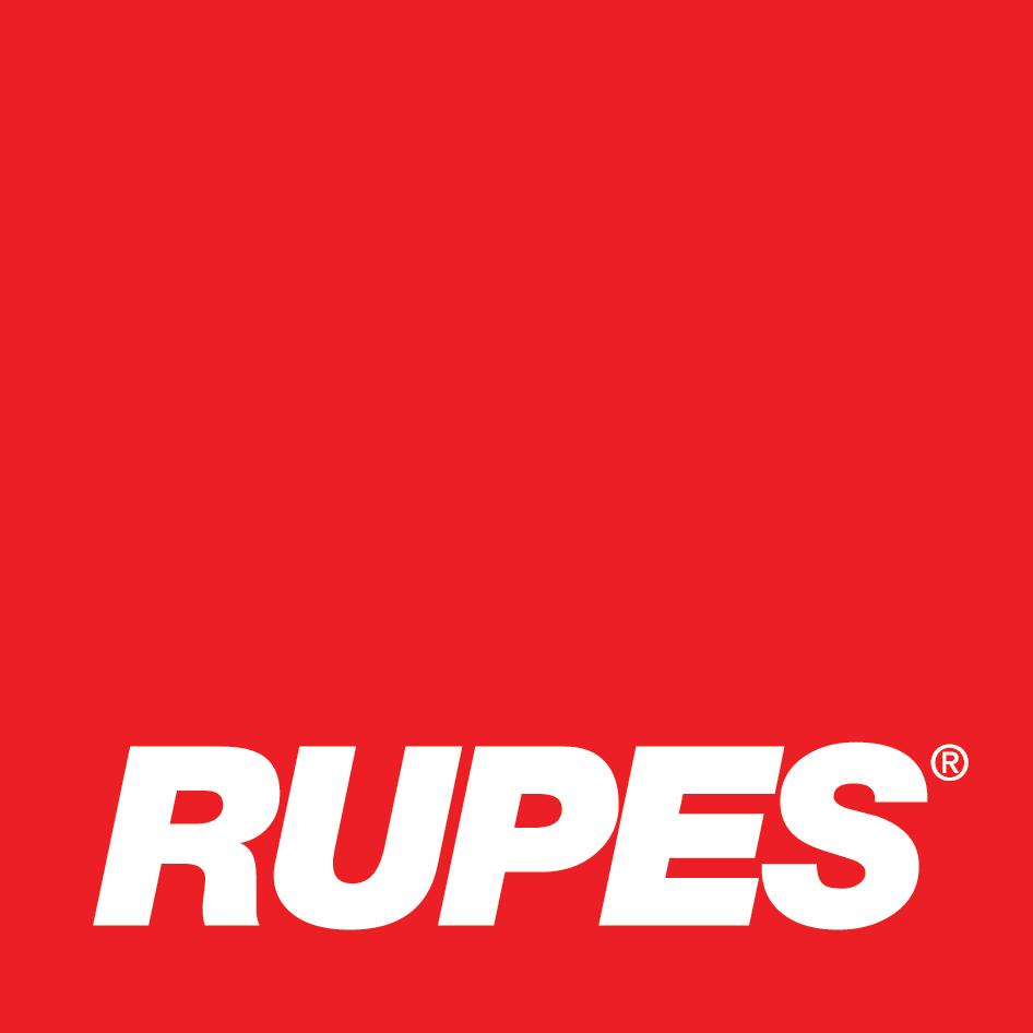 RUPES | www.prodetailing.cz