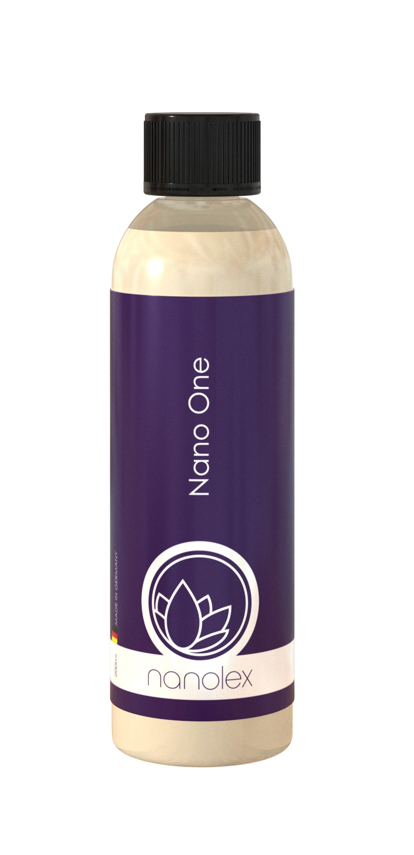 200ml Nanolex Nano One