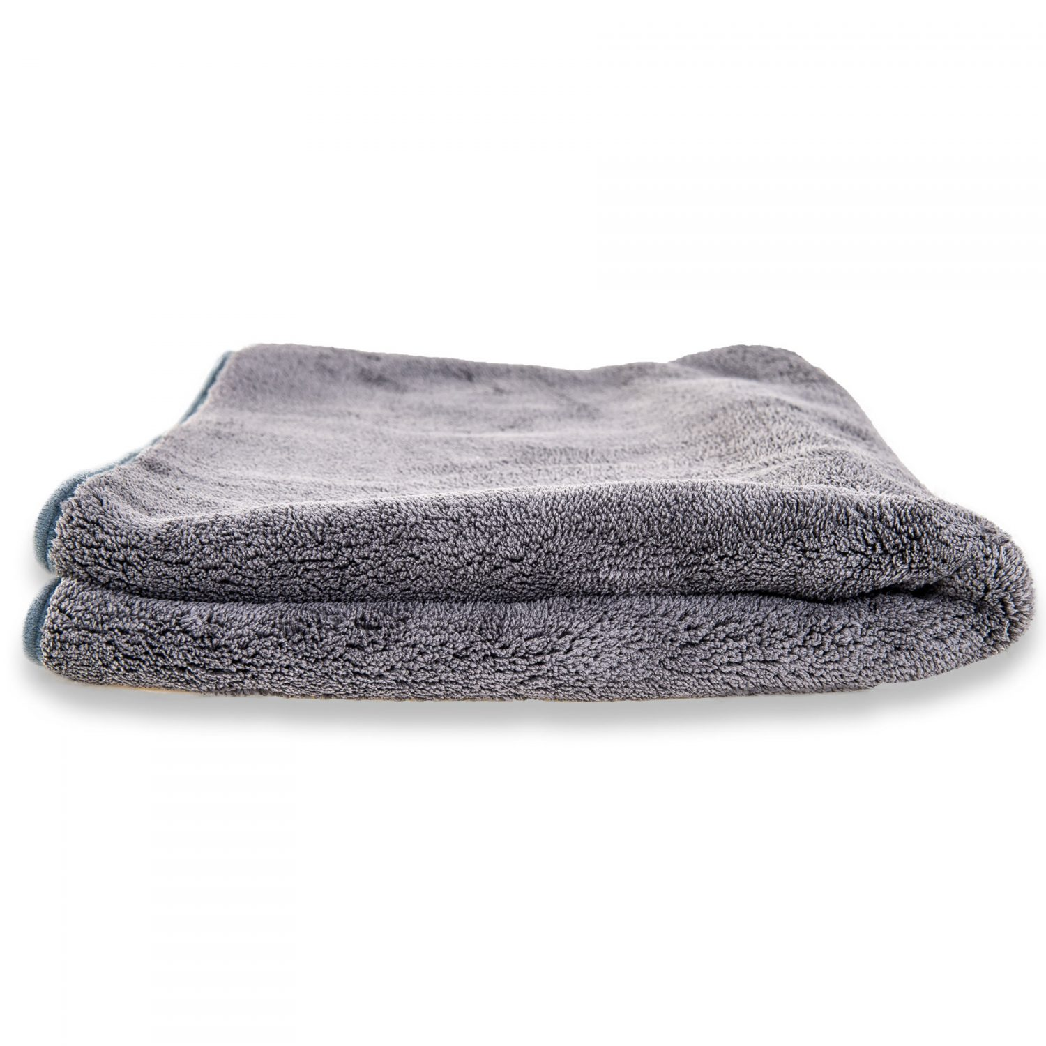 Nanolex Ručník sušící Microfibre Drying Towel Dark Grey