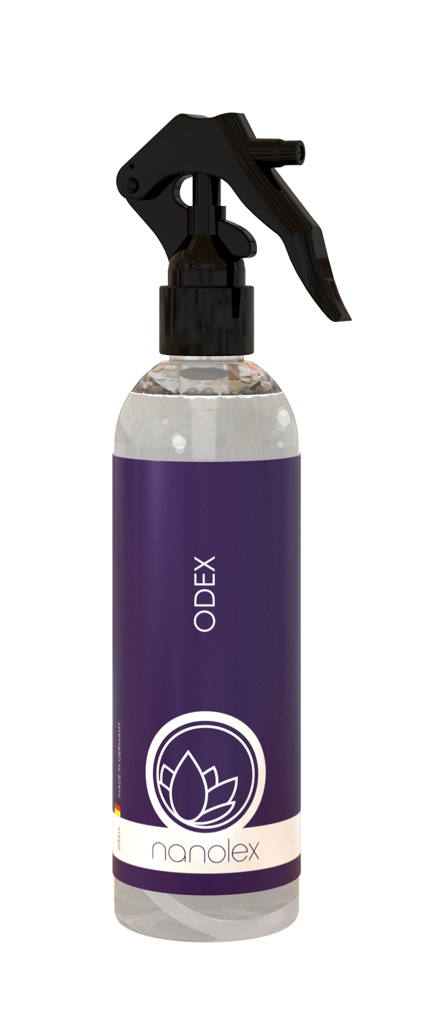 200ml Nanolex ODEX