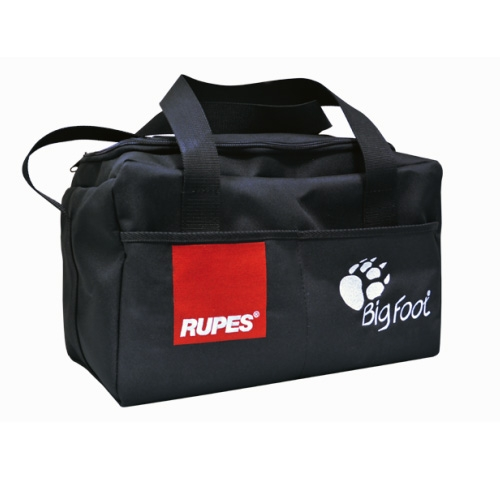 Rupes Soft BigFoot Bag detailingová taška