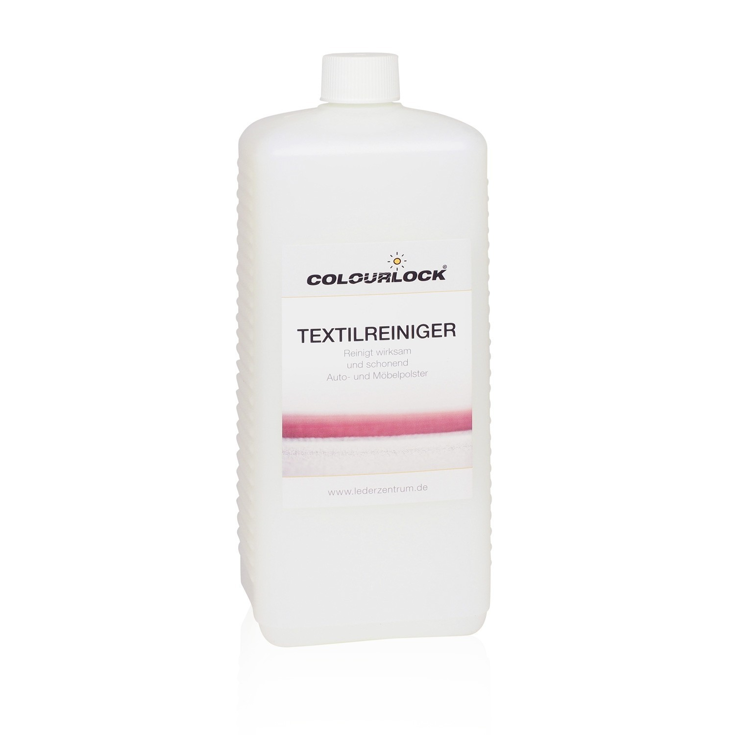 1000ml Colourlock Textilreiniger